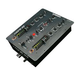 Allen & Heath XONE-22 2 Channel DJ Mixer