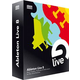 Ableton LIVE 8 - Full - Music Creation Software