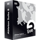 Ableton Suite 8 - Recording Software Plus Sounds