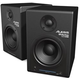 Alesis M1-ACTIVE-520-USB USB Studio Monitors Pair