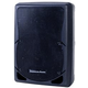 American Audio XSP-15A 15 In Powered Speaker     +