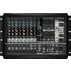 Behringer PMP980S Powered Mixer