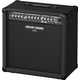 Behringer VT50FX Guitar Amplifier
