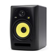 KRK R6 6 Inch Two-Way Passive Monitor