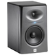 JBL LSR2325P Bi-Amplified Studio Monitor