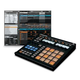 NI MASCHINE Groove Production Studio Controller