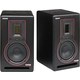 Samson RUBICON R5A Active Ribon Monitors (pair)