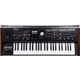 Roland VP-770 Vocal And Ensemble Keyboard