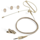 Samson SE50T Headworn Microphone For Vocals Beige