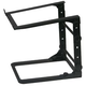 Odyssey LSTANDM Foldable Mobile DJ Laptop Stand