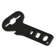 PSSL Multi-Function Light Tech Wrench - Black