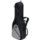 Ultimate USS1AG Series One Acoustic Guitar Gig Bag
