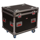 GATOR ATA Road Case With Caster Board (30x22x22)
