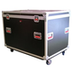 GATOR ATA Road Case With Caster Board (45x30x30) *