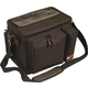 Gator GBROADCASTER Pro Digital Field Recorder Bag
