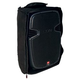 GATOR Speaker Cover for Mackie SRM or JBL Eon