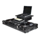 Odyssey FZGS12CDJWBL 12In Mixer/Cd Player Case   +