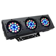Chauvet Colorado 3P IP 54x1W RGB Outdoor LED Light