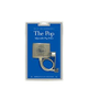 Blue THE-POP Universal Pop Filter