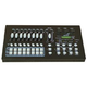 MBT CX-1603 16 Channel Dimming Countroller