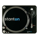 Stanton T.52B Belt Drive Analog DJ Turntable