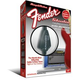 IK Multimedia AmpliTube Fender Studio Software/Hdw
