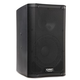 "QSC K8 2 Way 8"" Powered PA Speaker 1000W"