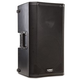 QSC K10 10-Inch 2-Way Powered PA Speaker 1000W