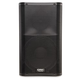 QSC K12 12-Inch 2-Way K Series Powered PA Speaker