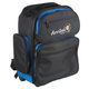 Arriba LS520 Wheeled DJ Backpack And Gear Bag
