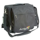 Arriba LS525 DJ Computer / Accessory Bag