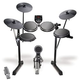 Alesis DM6-USB-KIT Electronic Drum Kit  m Kit    +