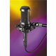 Audio Technica AT-2050 Multi-Pattern Condender Mic