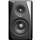 M-Audio CX5 Powered Pro Studio Monitor (Each)