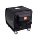 JBL JBL-SUB-18T Sub Transporter W/ Cover/ Wheels