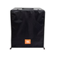 JBL JRX118S-CVR-CX Convertible Cover For JRX118S