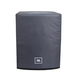 JBL PRX518SCVR Padded Protective Cover For PRX518S