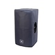 JBL PRX525CVR Padded Protective Cover For PRX525