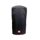 JBL SRX738SCVR Padded Protective Cover For SRX738S