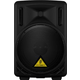 Behringer Eurolive B210D 10-Inch Powered Speaker