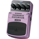 Behringer OD300 Overdrive Distortion Effects Pedal