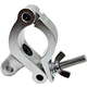 Global Truss ST-824 Medium Duty Side Entry Clamp