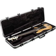 SKB 1SKB44 Electric Bass Hardshell Case