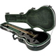 SKB 1SKB30 Thinline Acoustic Electric Guitar Case