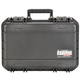 SKB 3I16105BC 16In x 10In x 5.5In Watertight Case