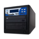 EZ-Dupe MM01PIB Multi-Format Duplicator -Black