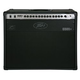 Peavey 6505 112 Combo Guitar Amplifier