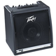 Peavey KB 2 Compact Personal Amplifier           +