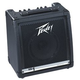 Peavey KB 1 Compact Personal Amplifier
