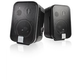 JBL C2PS Compact Powered Reference Monitor